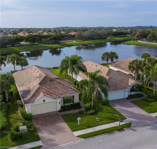 2468 Belleville Ct, Cape Coral, FL 33991 (MLS #219083832) :: Clausen Properties, Inc.