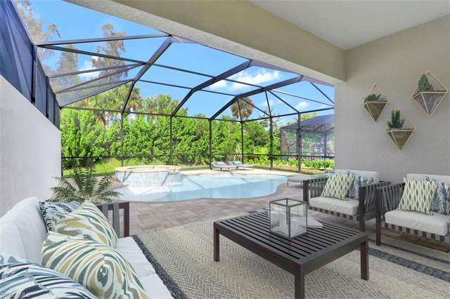 1169 S Town And River Drive, Fort Myers, FL 33919 (MLS #219083940) :: Palm Paradise Real Estate