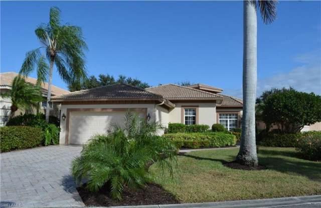 8058 Glen Abbey Cir, Fort Myers, FL 33912 (MLS #219084014) :: Eric Grainger | NextHome Advisors