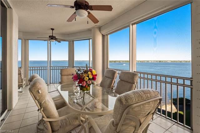 14220 Royal Harbour Court #807, Fort Myers, FL 33908 (MLS #219084253) :: Clausen Properties, Inc.