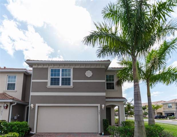 3871 Burrfield St, Fort Myers, FL 33916 (MLS #219084274) :: Clausen Properties, Inc.