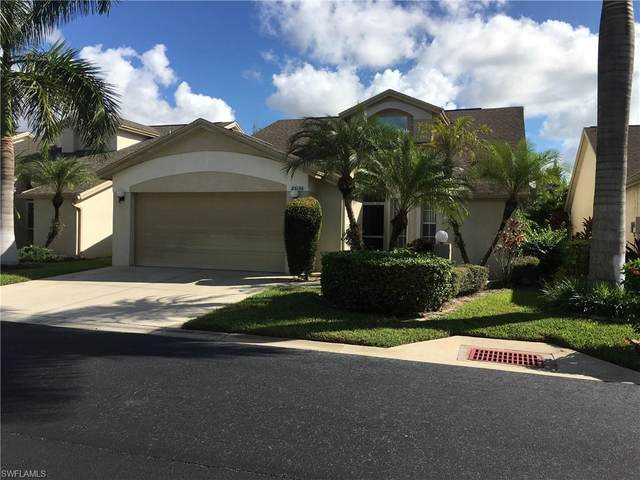 25156 Golf Lake Circle, Bonita Springs, FL 34135 (MLS #219084331) :: Clausen Properties, Inc.
