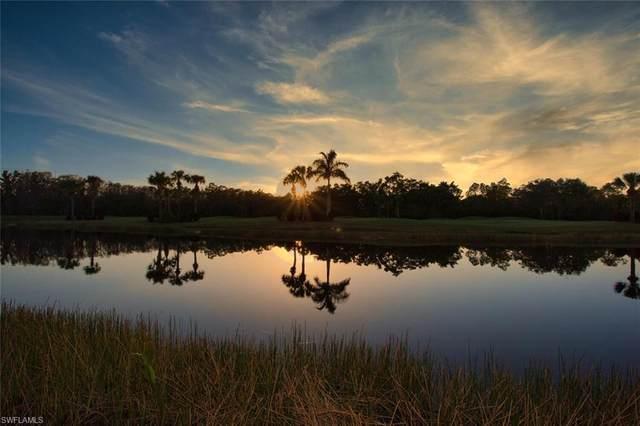 10440 Wine Palm Road #5626, Fort Myers, FL 33966 (MLS #220000114) :: BonitaFLProperties
