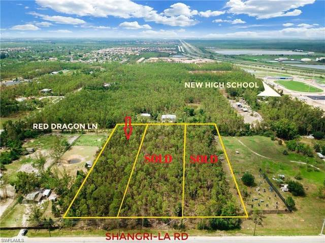 0000 Shangri-La Road, Bonita Springs, FL 34135 (MLS #220000315) :: Clausen Properties, Inc.