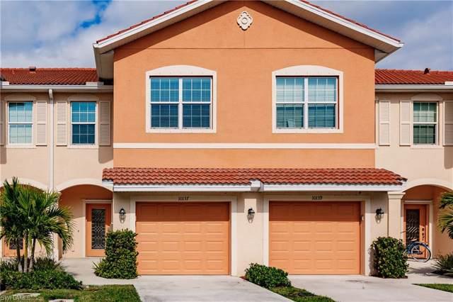 10137 Via Colomba Cir, Fort Myers, FL 33966 (MLS #220000335) :: Clausen Properties, Inc.