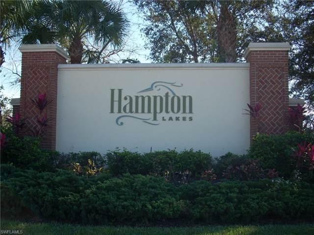 3377 Hampton Blvd, Alva, FL 33920 (MLS #220000336) :: RE/MAX Realty Team