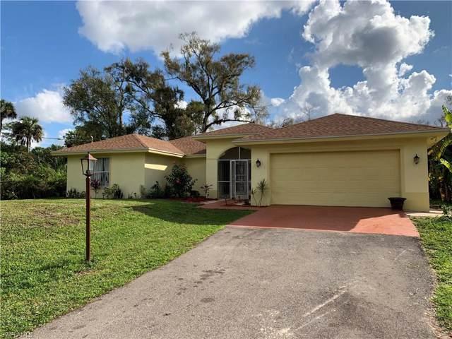 4090 32nd Ave SE, Naples, FL 34117 (MLS #220000444) :: Clausen Properties, Inc.