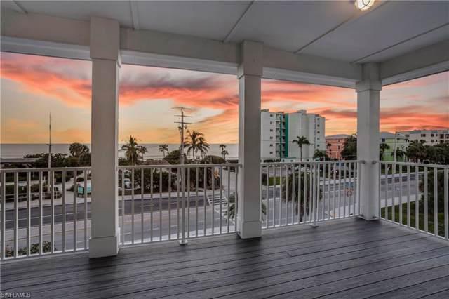 4601 Estero Blvd, Fort Myers Beach, FL 33931 (MLS #220001186) :: Clausen Properties, Inc.