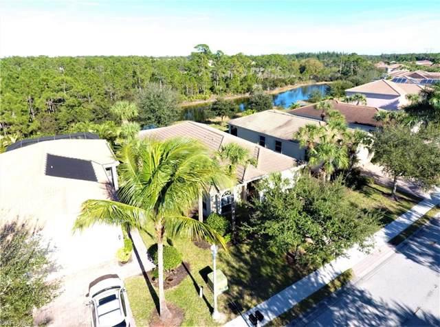 2537 Keystone Lake Dr, Cape Coral, FL 33909 (MLS #220001795) :: Clausen Properties, Inc.