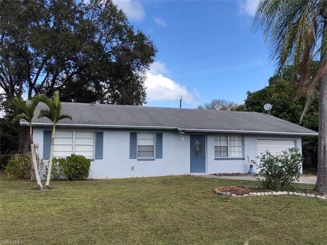 13024 3rd St, Fort Myers, FL 33905 (MLS #220002277) :: Clausen Properties, Inc.