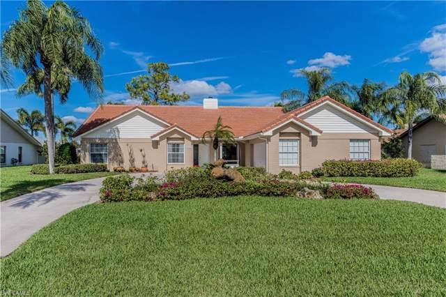 9942 Ortega Ln, Bonita Springs, FL 34135 (MLS #220002902) :: Kris Asquith's Diamond Coastal Group