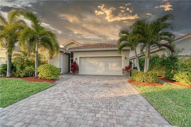 11433 Icarus Cir, Fort Myers, FL 33971 (MLS #220002946) :: Sand Dollar Group