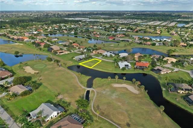 11887 Princess Grace Ct, Cape Coral, FL 33991 (MLS #220002955) :: Clausen Properties, Inc.
