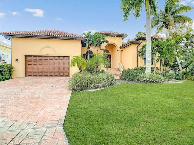 11791 Isle Of Palms Dr, Fort Myers Beach, FL 33931 (MLS #220002964) :: Clausen Properties, Inc.