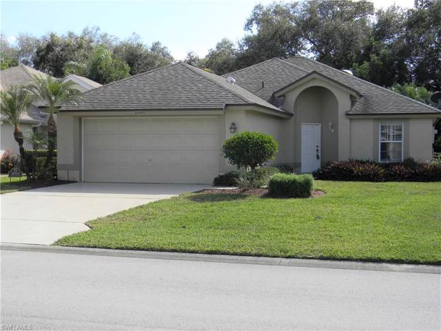 20919 Country Barn Drive, Estero, FL 33928 (MLS #220003171) :: Clausen Properties, Inc.