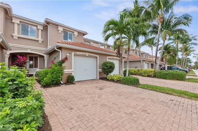 3353 Dandolo Cir, Cape Coral, FL 33909 (MLS #220003244) :: Clausen Properties, Inc.