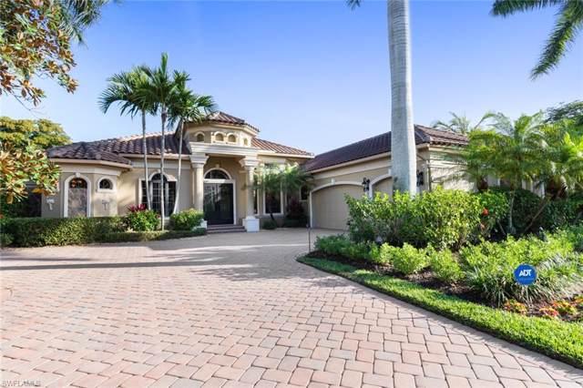 10104 Magnolia Bend, Estero, FL 34135 (MLS #220003414) :: Clausen Properties, Inc.