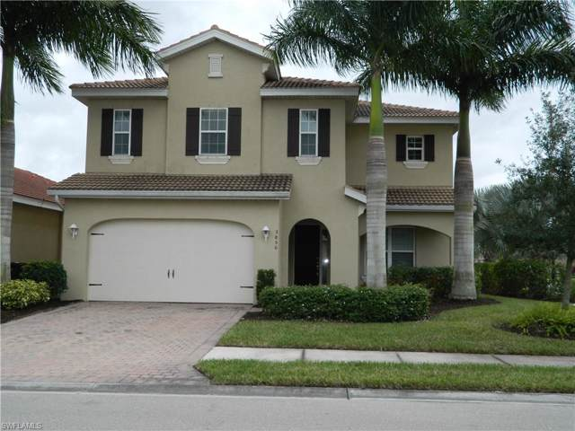 3850 Eldon St, Fort Myers, FL 33916 (MLS #220003444) :: Clausen Properties, Inc.