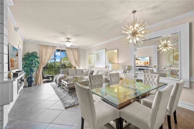 9826 Giaveno Circle #1525, Naples, FL 34113 (MLS #220003470) :: Clausen Properties, Inc.