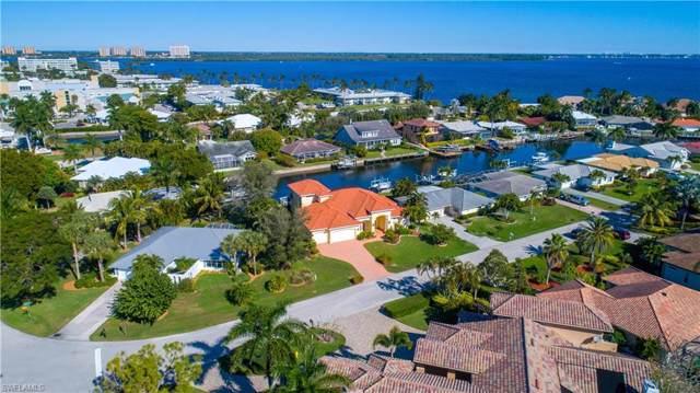 14750 Eden St, Fort Myers, FL 33908 (MLS #220004683) :: Clausen Properties, Inc.