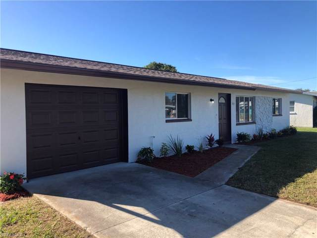 307 Lakeview Dr, North Fort Myers, FL 33917 (#220004988) :: Southwest Florida R.E. Group Inc