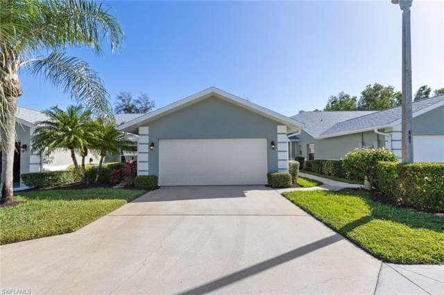 1720 Royal Cir N #802, Naples, FL 34112 (MLS #220005388) :: Clausen Properties, Inc.