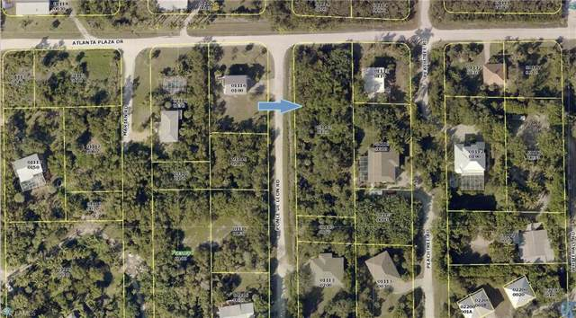 486 Ponce De Leon Road, Sanibel, FL 33957 (MLS #220005701) :: RE/MAX Realty Group