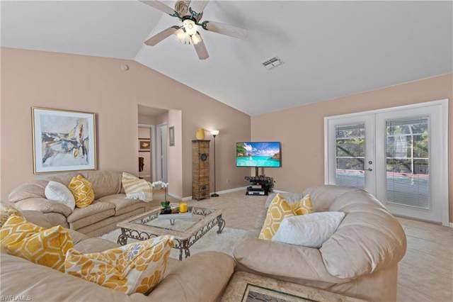 3312 SW 17th Pl, Cape Coral, FL 33914 (MLS #220006480) :: Palm Paradise Real Estate
