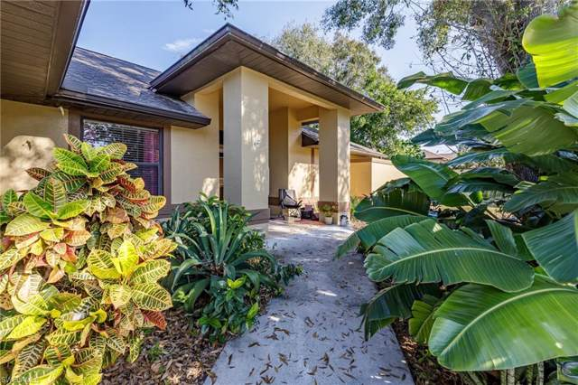 7841 Deni Dr, North Fort Myers, FL 33917 (MLS #220006761) :: Clausen Properties, Inc.
