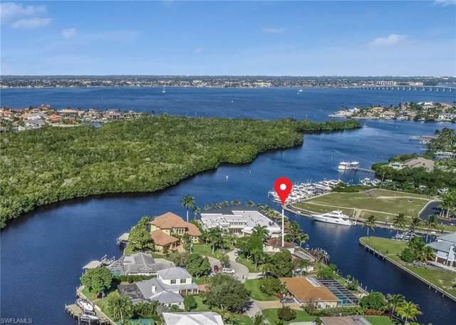 109 Montrose Drive, Fort Myers, FL 33919 (MLS #220007045) :: Clausen Properties, Inc.