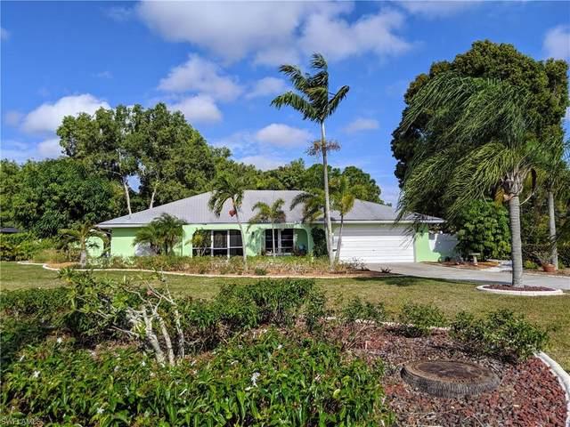 5712 Linden Ln, Bokeelia, FL 33922 (MLS #220007421) :: Clausen Properties, Inc.