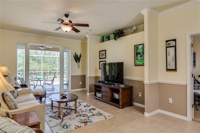 8438 Langshire Way, Fort Myers, FL 33912 (MLS #220008080) :: Kris Asquith's Diamond Coastal Group