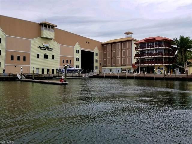 15051 Punta Rassa Road, Fort Myers, FL 33908 (MLS #220008567) :: Dalton Wade Real Estate Group