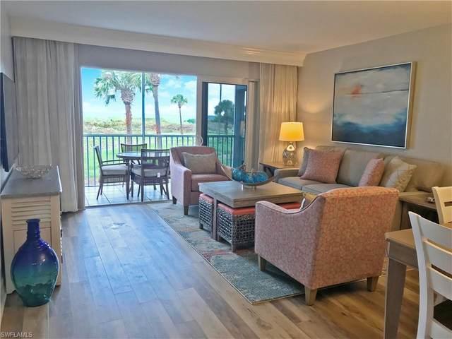 2417 Beach Villas, Captiva, FL 33924 (MLS #220009383) :: RE/MAX Realty Team