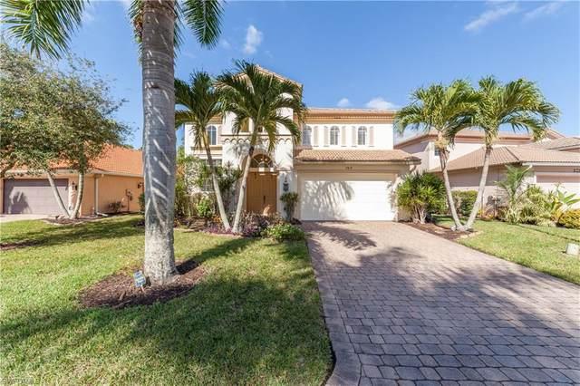 7515 Key Deer Ct, Fort Myers, FL 33966 (MLS #220009505) :: Clausen Properties, Inc.