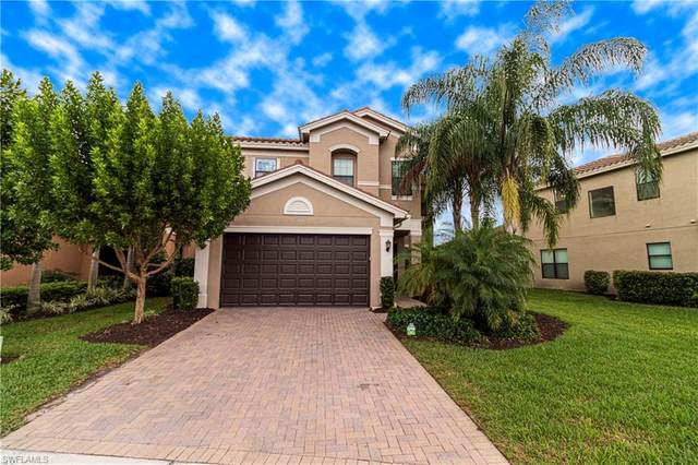 11509 Summerview Way, Fort Myers, FL 33913 (MLS #220009558) :: RE/MAX Realty Team