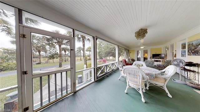 19050 Gottarde Rd, North Fort Myers, FL 33917 (MLS #220010049) :: The Naples Beach And Homes Team/MVP Realty
