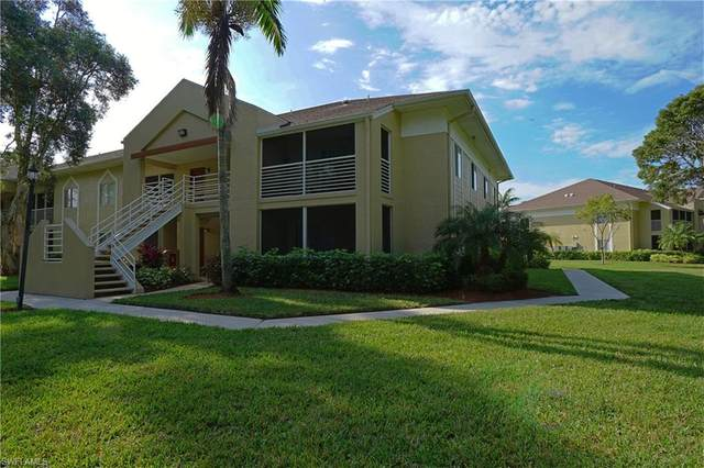 3140 Seasons Way #510, Estero, FL 33928 (MLS #220010218) :: Team Swanbeck
