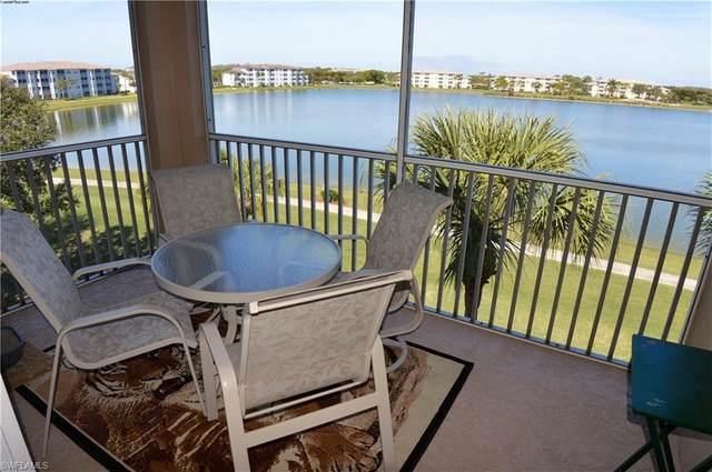 10470 Washingtonia Palm Way #1242, Fort Myers, FL 33966 (MLS #220010383) :: Clausen Properties, Inc.