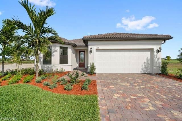 3117 Walnut Grove Lane, Alva, FL 33920 (MLS #220010427) :: Clausen Properties, Inc.