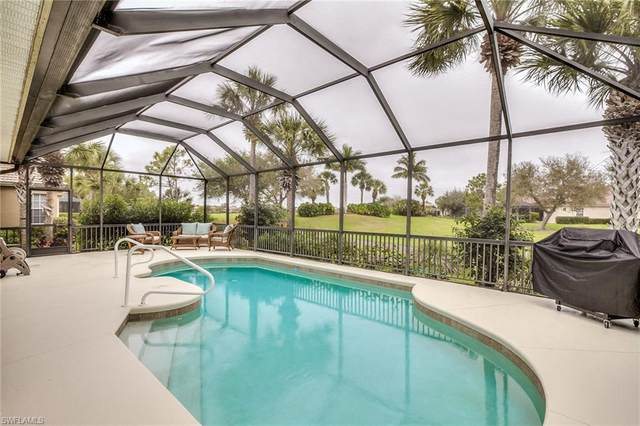 16424 Crown Arbor Way, Fort Myers, FL 33908 (MLS #220011789) :: Clausen Properties, Inc.