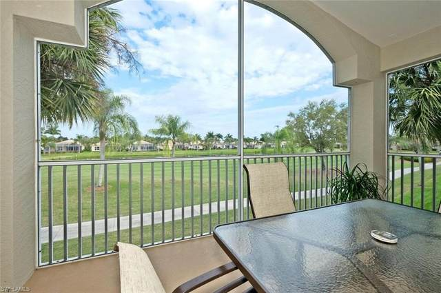 9220 Bayberry Bend #204, Fort Myers, FL 33908 (MLS #220011910) :: Kris Asquith's Diamond Coastal Group