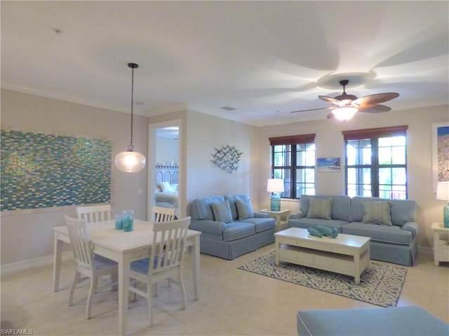 9086 Albion Lane S #7305, Naples, FL 34113 (MLS #220012580) :: Clausen Properties, Inc.