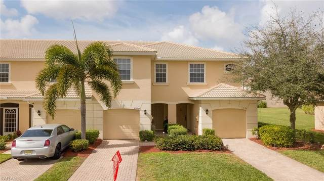 11738 Eros Rd, Lehigh Acres, FL 33971 (MLS #220012729) :: Kris Asquith's Diamond Coastal Group