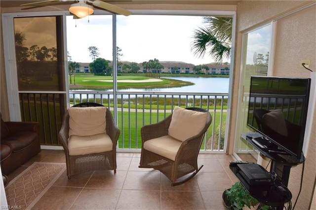 10235 Bismark Palm Way #1525, Fort Myers, FL 33966 (MLS #220013202) :: Kris Asquith's Diamond Coastal Group