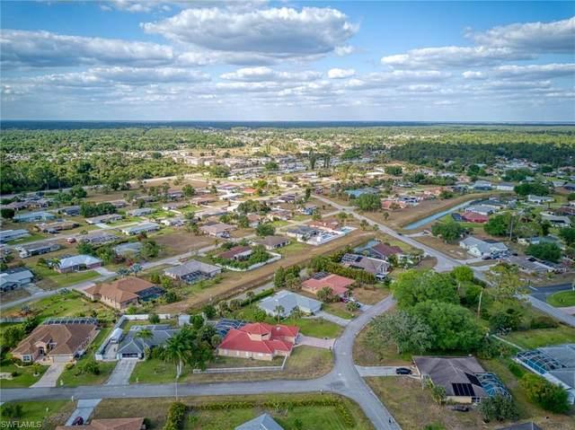311 Malabar St, Lehigh Acres, FL 33936 (MLS #220013681) :: RE/MAX Realty Team