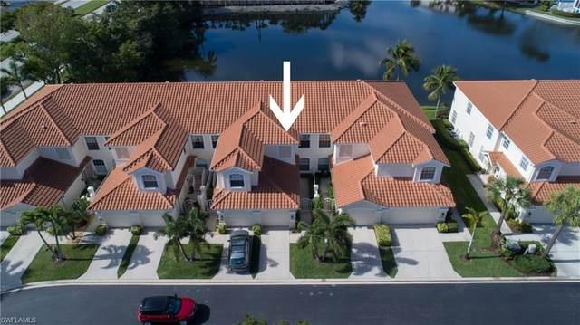 11251 Jacana Ct #1903, Fort Myers, FL 33908 (MLS #220014160) :: Clausen Properties, Inc.