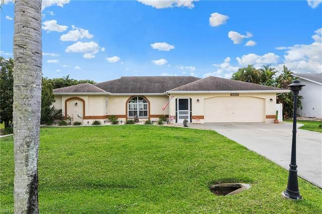 17131 Caloosa Trace Cir, Fort Myers, FL 33967 (MLS #220014352) :: Sand Dollar Group