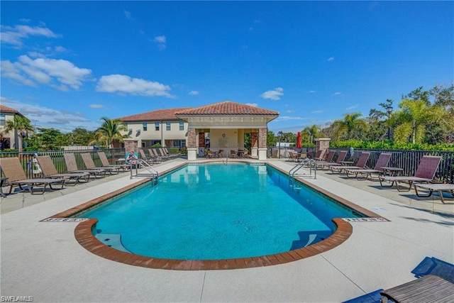 14673 Summer Rose Way, Fort Myers, FL 33919 (MLS #220014591) :: Clausen Properties, Inc.