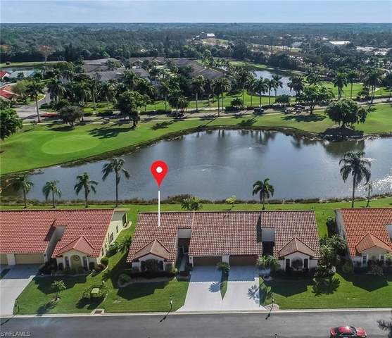 13359 Tall Grass Ct, Fort Myers, FL 33912 (MLS #220014770) :: Sand Dollar Group